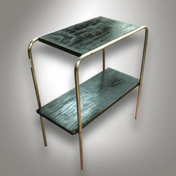 Serving Trolley - 1935